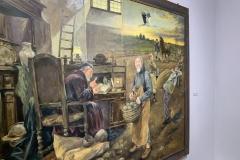 50-lecie pracy twórczej Dariusza Milińskiego 3