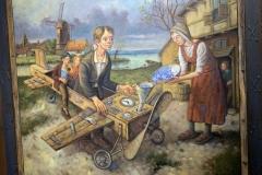 50-lecie pracy twórczej Dariusza Milińskiego 6