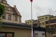 70-rocznica-powstania-warszawskiego-041
