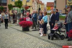70-rocznica-powstania-warszawskiego-09