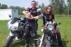 Anna i Tomasz Kelerowie 04