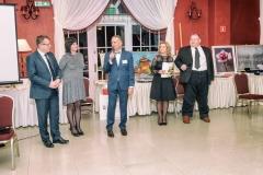 X Bal Charytatywny w Brunowie 053