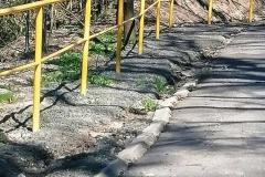 barierki w marczowie 1