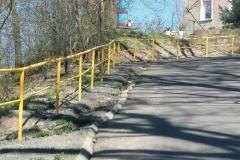 barierki w marczowie 5