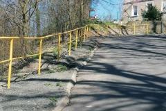 barierki w marczowie 6
