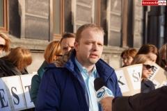 manifestacja_pracowników_sądów_lwowek_2019-16