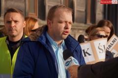 manifestacja_pracowników_sądów_lwowek_2019-17