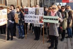 manifestacja_pracowników_sądów_lwowek_2019-19