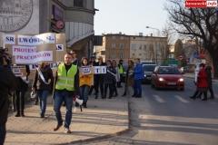 manifestacja_pracowników_sądów_lwowek_2019-24