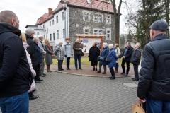 Boberhaus zapomniane dziedzictwo 3