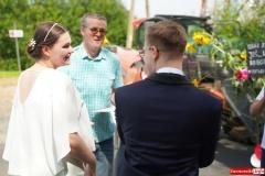 Brama-weselna-solectwo-Wieza-Gryfow-Slaski-2021-7