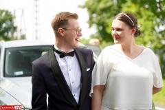 Brama-weselna-solectwo-Wieza-Gryfow-Slaski-2021-8