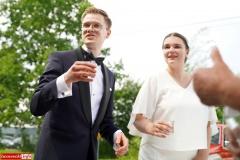 Brama-weselna-solectwo-Wieza-Gryfow-Slaski-2021-9