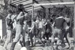 Historia Butów Sapera 6