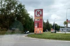 Ceny-paliw-na-stacjach-w-Lwowku-Slaskim-07-10-2021-1