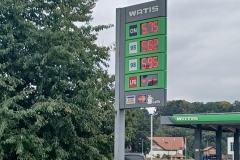 Ceny-paliw-na-stacjach-w-Lwowku-Slaskim-07-10-2021-3