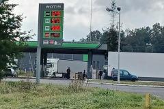 stacja-paliw-watis-w-Lwowku-Slaskim