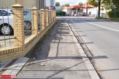Chodnik Betleja w Lwówku Ślaskim 4