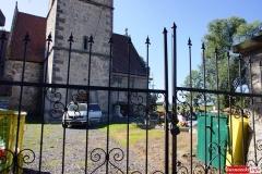 Cmentarz w Kotliskach 7