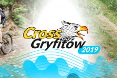 Cross Gryfitów, czyli bieg i wyścig MTB wokół Jeziora Złotnickiego coraz bliżej 8