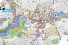 cross-gryfitow-2019-mapa-10km