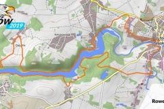 cross-gryfitow-2019-mapa-21km