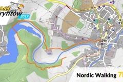 cross-gryfitow-2019-nordic-walking