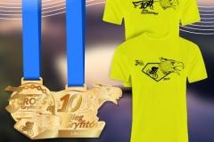 medale-koszulki-cross-gryfitow-2019