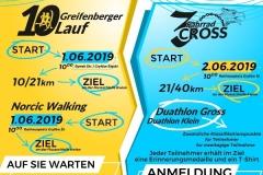 plakat-cross-gryfitow-2019-DE