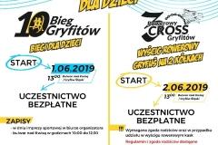 plakat-cross-gryfitow-2019-dzieci