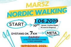 plakat-cross-gryfitow-2019-nordic
