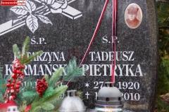 dzień-pamięci-żołnierzy-wykletych-popielówek-2019-04