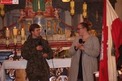 dzień-pamięci-żołnierzy-wykletych-popielówek-2019-12