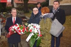 dzień-pamięci-żołnierzy-wykletych-popielówek-2019-15