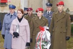 dzień-pamięci-żołnierzy-wykletych-popielówek-2019-16