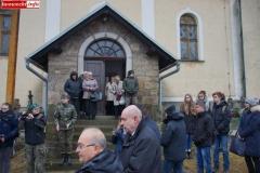 dzień-pamięci-żołnierzy-wykletych-popielówek-2019-17