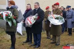 dzień-pamięci-żołnierzy-wykletych-popielówek-2019-19