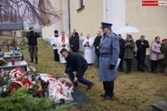 dzień-pamięci-żołnierzy-wykletych-popielówek-2019-21