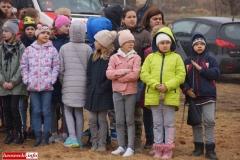 dzień-pamięci-żołnierzy-wykletych-popielówek-2019-25