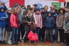dzień-pamięci-żołnierzy-wykletych-popielówek-2019-26