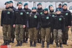 dzień-pamięci-żołnierzy-wykletych-popielówek-2019-27