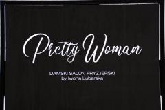 Damski Salon Fryzjerski Pretty Women Lwówek Śląski 18