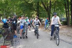 Dolnoslaski-Festiwal-Dary-Lasu-2021-01