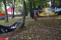 Dolnoslaski-Festiwal-Dary-Lasu-2021-06