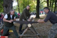 Dolnoslaski-Festiwal-Dary-Lasu-2021-10