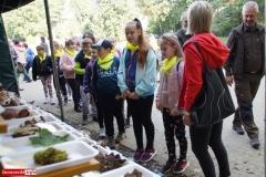 Dolnoslaski-Festiwal-Dary-Lasu-2021-11