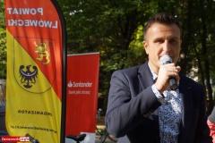 Dolnoslaski-Festiwal-Dary-Lasu-2021-17