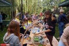 Dolnoslaski-Festiwal-Dary-Lasu-2021-21