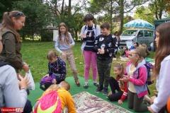 Dolnoslaski-Festiwal-Dary-Lasu-2021-22