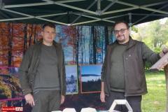 Dolnoslaski-Festiwal-Dary-Lasu-2021-25